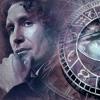 a_phoenixdragon: (Eight - By the Clock)