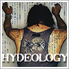 hydeology: (Default)