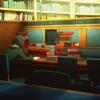 teratias: (08. Study corner)