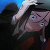 teratias: (13. External screaming)