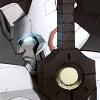 sword_redemption: (over shoulder)