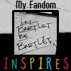kangeiko: (my fandom inspires)