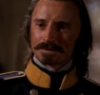 colonelcannibal: Ives (Colonel)