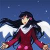pokemod: (by koyuki @ DW. [ gen iv])