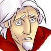 wolfehawke: (concern)