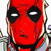 beaarthur: (Mask On | ???)