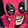 beaarthur: (Mask Lifted   whisper)