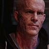 beaarthur: (Maskless | bullshit)