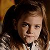 calltheavengers: (cassie: the fiercest lil kid)