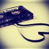 beyondtherubicon: (mixtapes are love)