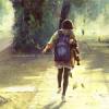 elydesia: (journey)