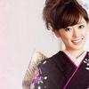 innerflow: (pgsm ⚕ kimono)