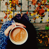 jackofknaves: (Fall Coffee)