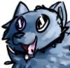 kittles: (ren)