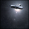 dreamiflame: (film|sw|millenium falcon)