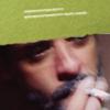leloupnoir: (smoking)