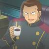 rosejailmaiden: (giovanni coffee mug)