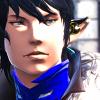 heiresy: (sternly elfs at you) (Default)