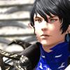 heiresy: (Sweet dragon diddling judas)