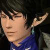 heiresy: (sweet slick eyeliner)
