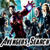 avengers_search: (Default)