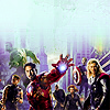 avengers_search: (avengers)