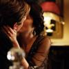 readmylips0: (mary/matthew kiss)
