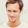 isak_cederstrom: ([Smile - Side])