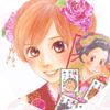 horchata: (chihayafuru)