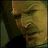 systemismine: (Have at you Snake!)