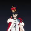 kazuyas: (king kags)