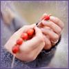ina4e: (вишни губ ветки рук)
