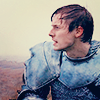 ingberry: (Merlin: Arthur profile)