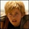 smartass_captain: (Child-Wut)