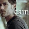 fear_noevil: ([Default] Cain Callahan)