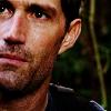 fear_noevil: ([Emote] His Usual Look)