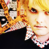 aethel: (lemon gerard [by turlough])
