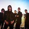 aethel: (mcr [by turlough])