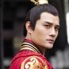 sarahyyy: (Jingyan)