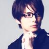 dtn: (Kazuma // Wada Takuma)