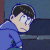 glitterpants: for allowing me to use these icons! (( 42 karamatsu girl ))