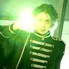 brattyghost: (green glow)