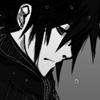 bleedingunversed: (♟74)