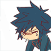 bleedingunversed: (♟72)