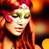 ringleaders: (masquerade)