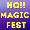 hqmagicfest: (default)