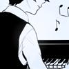 harlequinhater: (piano)
