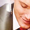 sholio: (SPN-Dean pretty face)