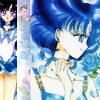 innerflow: (manga ☿ princess and solder)