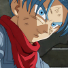 futuretrunks: ( dragon ball super ) (pic#10350034)